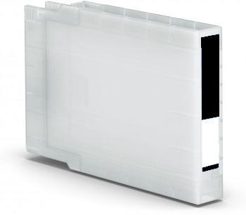 Cartuccia compatibile con Epson T04B1 XL - Nero