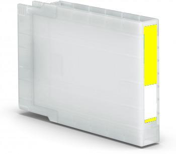 Cartuccia compatibile con Epson T04B4 XL - Giallo