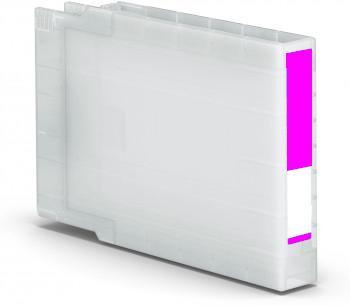 Cartuccia compatibile con Epson T04A3 XXL - Magenta