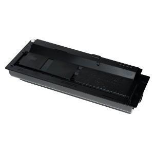 Toner compatibile con Utax 613011010