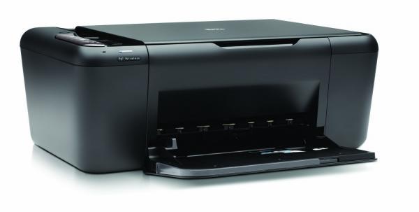 Cartucce d'inchiostro per stampante HP Deskjet 2540 | HP ...